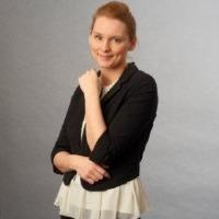 Ashleigh McCormack