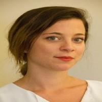Elisa Maugenet
