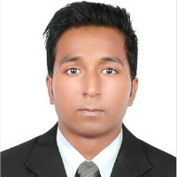 Sujeet Kumar gupta