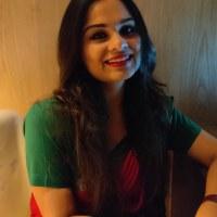 Sudeshna Mukhopadhyay