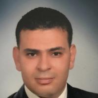 Amr Saber