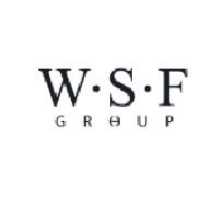 WSF Group