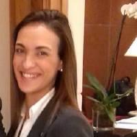 Natacha Mendes