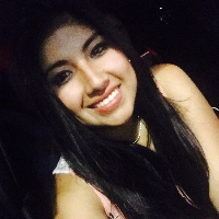 Keisy Quispe