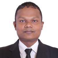 Ahmed Misbah Muneer