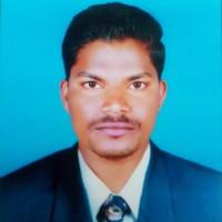 Naveen Malepu