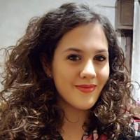 Sofia Tamellini