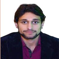 Sohail Shamraiz