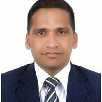 Radhi Nanduru