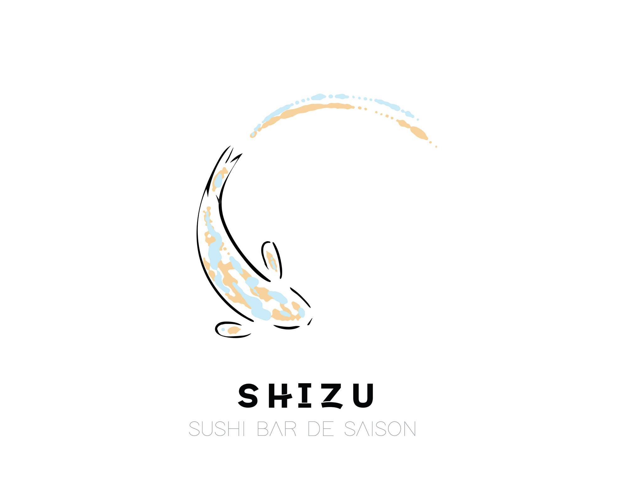 Shizu Restauration