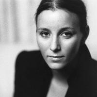 Sandrine Couturier