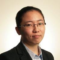 Caijing Xie