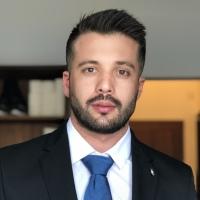 Roberth Gonçalves