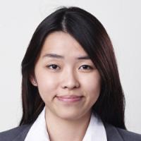 Chee Han Sonia Tsoi