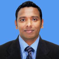 Mansoor Mohammed