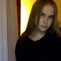 Daria Medvedieva
