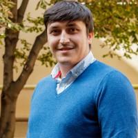 Alexandru Costescu