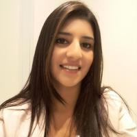 Risha Harry