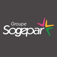 Groupe Sogepar