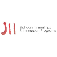 SII-Internships & Immersion Programs Limited