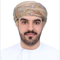 Alfadhel Alshaibani