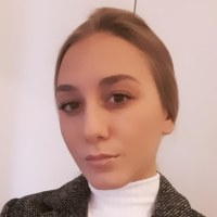 Sofia Cordeschi
