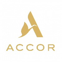 Bar Internship Program with Accor   EXPO 2020 DUBAI UAE