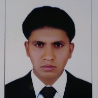 Mohammad Hasan Ali