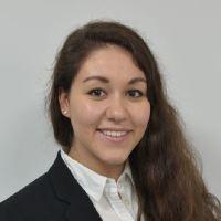 Maria Naguib