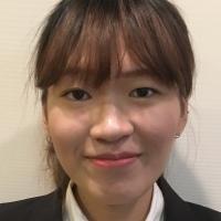 Cindy Leung