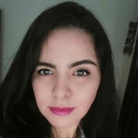 Hassania Samri