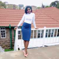 Nyatichi Elizabeth