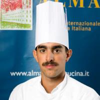 Alessandro Zanon