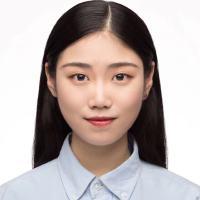 Junming Zhou
