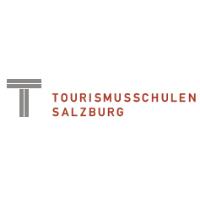 Tourismusschulen Salzburg Bad Hofgastein