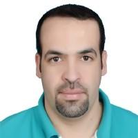 Abdeljalil Moukafih