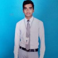 J.mohammed Yasin