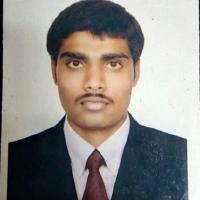 Karthik Sriram