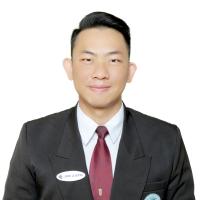 Jiro Justin