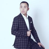 Feng Chenghe