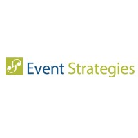 Event Strategies