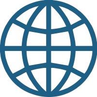 Tyme Global