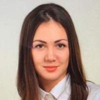 Veronica Corduneanu