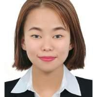 Aasika Gurung