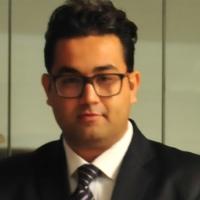 Siddharth Sharma