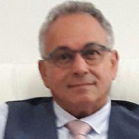 Victor Rafael