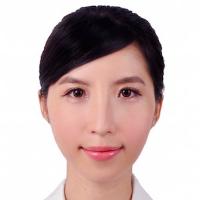 Nai Wen HU