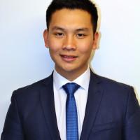Hoang Anh Nguyen