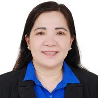 Grace Castillo