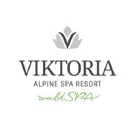 Alpine Spa & Resort Viktoria